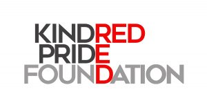 KindRedSpirit_LogoWHITE SMALL