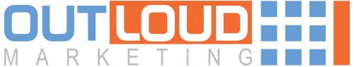 Outloud LGBT Marketing