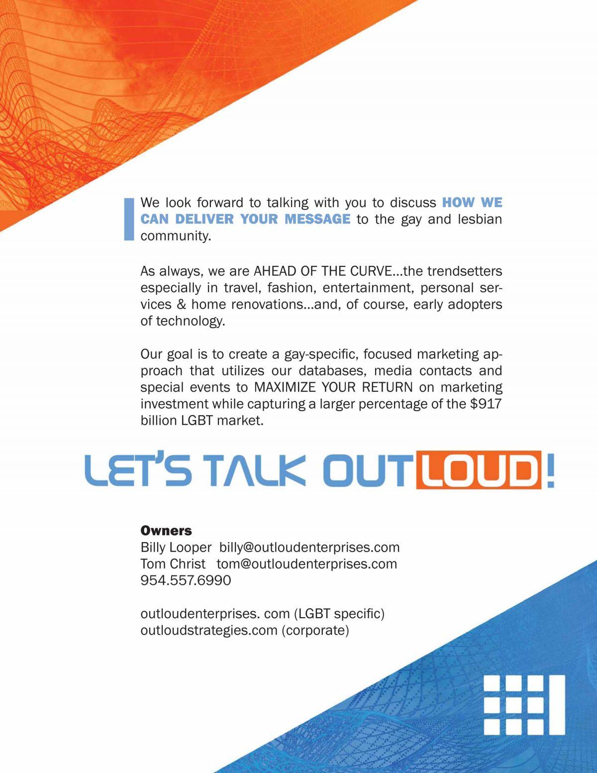 Outloud Media Kit 2018.pdf